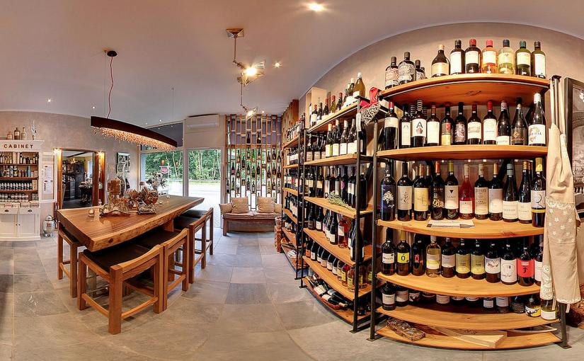 Google Maps Business View – positiv für den lokalen Einzelhandel?