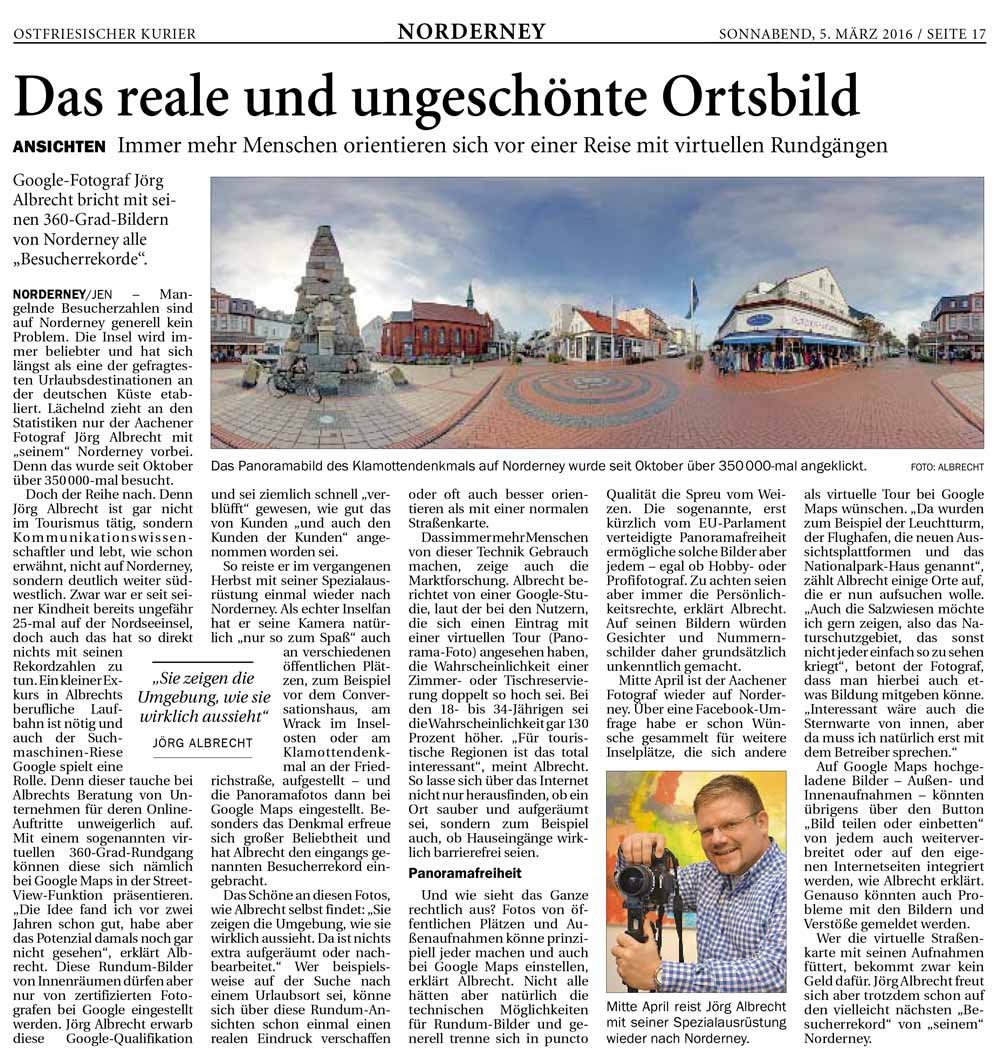 ostfriesischer-kurier-google-street-view-trusted