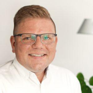 Jörg Albrecht, Aachen - Kommunikationswissenschaftler & Betriebspädagoge